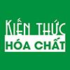 Logo Kiến thức Hóa Chất